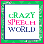 crazy speech world link button