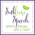 sublime speech link