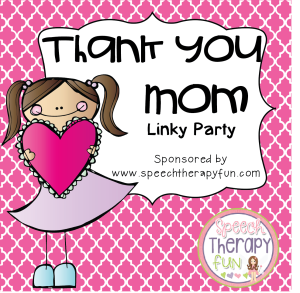 Mom Linky Graphic