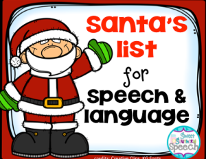 Santa_s List Blog Linky