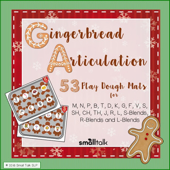 gingerbread-smash-mats